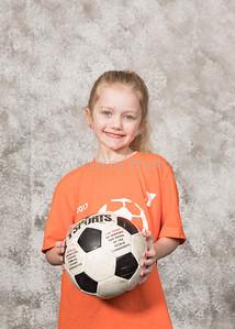 0243_YMCA-Soccer_040817