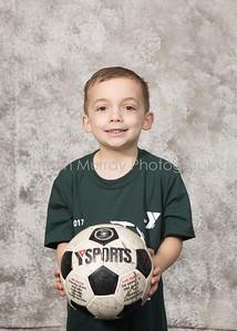 0070_YMCA-Soccer_040817