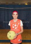 0609_YMCA-Soccer_040817