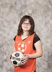 0515_YMCA-Soccer_040817
