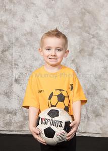 0199_YMCA-Soccer_040817