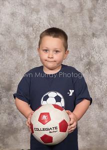 0161_YMCA-Soccer_042316