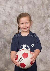 0195_YMCA-Soccer_042316