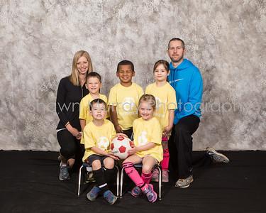 0247_YMCA-Soccer_042316