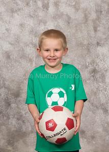 0039_YMCA-Soccer_042316