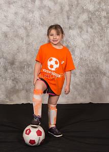 0090_YMCA-Soccer_042316