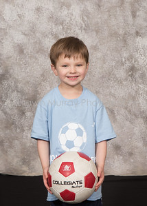 0029_YMCA-Soccer_042316