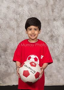 0139_YMCA-Soccer_042316