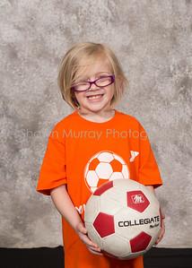 0050_YMCA-Soccer_042316