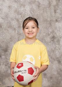 0187_YMCA-Soccer_042316