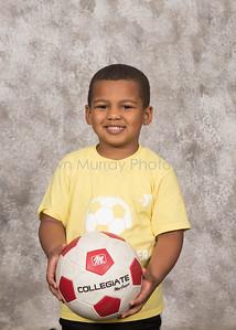 0206_YMCA-Soccer_042316