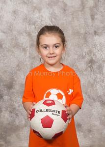 0092_YMCA-Soccer_042316