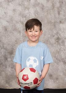 0026_YMCA-Soccer_042316