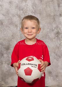 0102_YMCA-Soccer_042316