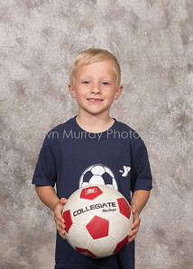 0198_YMCA-Soccer_042316