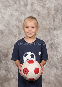 0153_YMCA-Soccer_042316