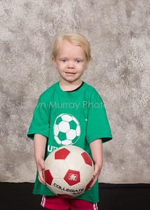 0023_YMCA-Soccer_042316