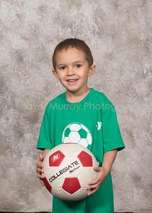 0106_YMCA-Soccer_042316