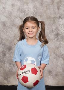 0012_YMCA-Soccer_042316