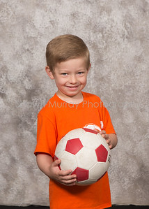 0060_YMCA-Soccer_042316