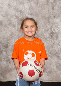 0120_YMCA-Soccer_042316