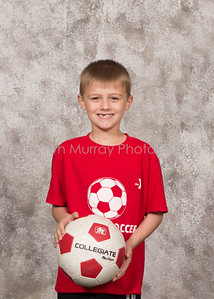 0178_YMCA-Soccer_042316