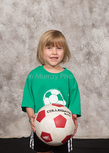 0116_YMCA-Soccer_042316