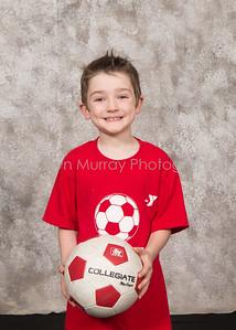 0098_YMCA-Soccer_042316