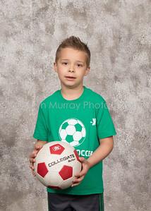 0009_YMCA-Soccer_042316