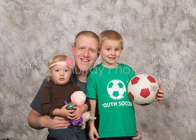 0042_YMCA-Soccer_042316