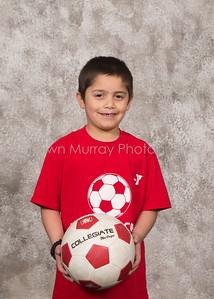 0183_YMCA-Soccer_042316