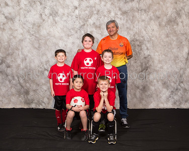 0235_YMCA-Soccer_042316