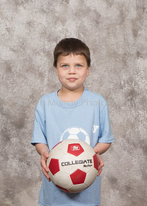 0005_YMCA-Soccer_042316