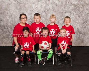 0131_YMCA-Soccer_042316
