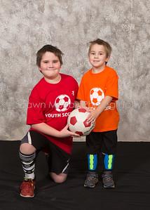 0111_YMCA-Soccer_042316