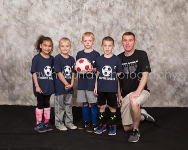 0221_YMCA-Soccer_042316