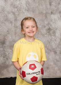 0169_YMCA-Soccer_042316