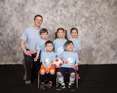 0081_YMCA-Soccer_042316