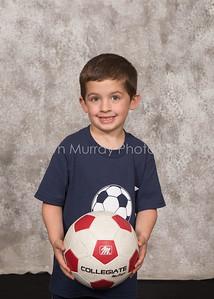 0214_YMCA-Soccer_042316