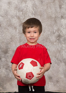 0063_YMCA-Soccer_042316