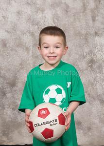 0019_YMCA-Soccer_042316