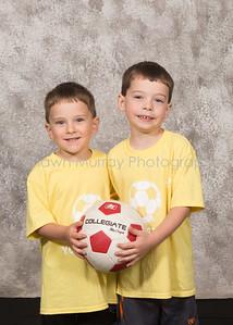 0191_YMCA-Soccer_042316