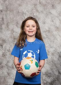 0178_YMCA-Soccer_040718