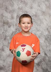 0034_YMCA-Soccer_040718