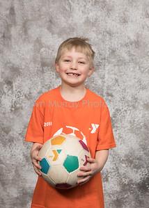 0078_YMCA-Soccer_040718