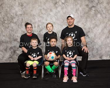 0122_YMCA-Soccer_040718