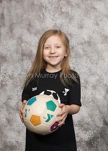 0028_YMCA-Soccer_040718