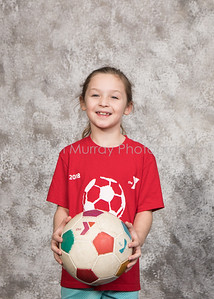 0139_YMCA-Soccer_040718