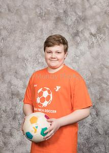 0207_YMCA-Soccer_040718
