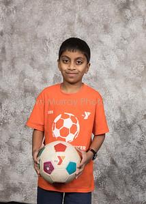 0203_YMCA-Soccer_040718